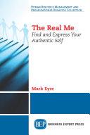 The Real Me [Pdf/ePub] eBook
