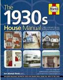 1930s House Manual