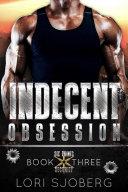 Indecent Obsession Pdf