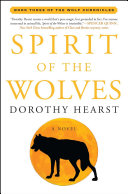 Spirit of the Wolves ebook