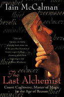 The Last Alchemist [Pdf/ePub] eBook