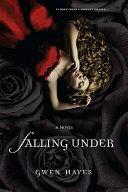 Falling Under Pdf/ePub eBook