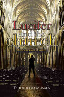 Pdf Lucifer and the Church