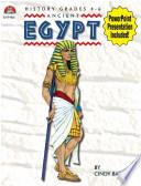 Ancient Egypt Enhanced Ebook