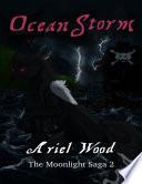 Ocean Storm   The Moonlight Saga 2