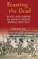 Feasting the Dead