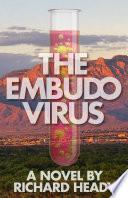 The Embudo Virus Book PDF