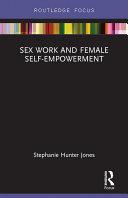 Pdf Sex Work and Female Self-Empowerment