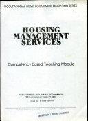 Housing Management Services