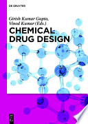 Chemical Drug Design Book PDF