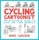 The Cycling Cartoonist Pdf/ePub eBook