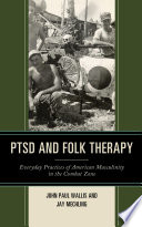 Ptsd And Folk Therapy