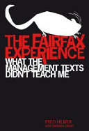 The Fairfax Experience