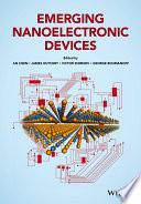 Emerging Nanoelectronic Devices