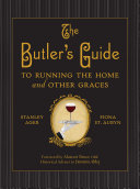 The Butler's Guide