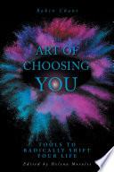 The Art of Choosing You
