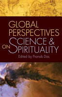 Global Perspectives On Science And Religion