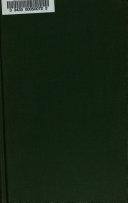 Darwen Public Library Journal