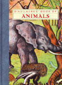 D Aulaire s Book of Animals Book