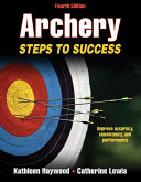 Archery-4th Edition