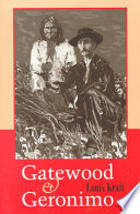 Gatewood   Geronimo