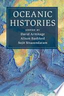 Oceanic Histories