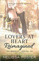 Lovers at Heart Re-Imagined
