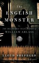 Pdf The English Monster