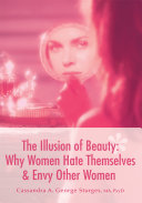 Pdf The Illusion of Beauty