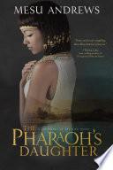 The Pharaoh S Daughter Book PDF