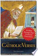The Catholic Verses