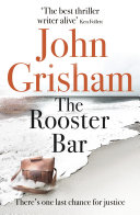 Pdf The Rooster Bar