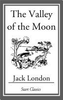 Pdf The Valley of the Moon Telecharger