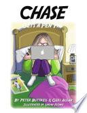 Chase Gets a Pen Pal Book PDF