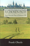 A Chosen Path ebook