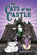 The Cats of the Castle