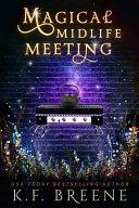 Magical Midlife Meeting Book PDF