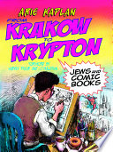 From Krakow to Krypton Book