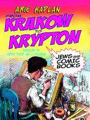 From Krakow to Krypton [Pdf/ePub] eBook