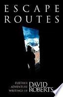 Escape Routes.pdf
