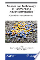 Science and Technology of Polymers and Advanced Materials