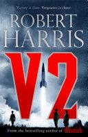 V2 Pdf/ePub eBook