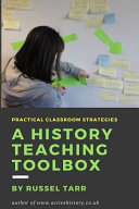 A History Teaching Toolbox