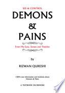 Demons   Pains