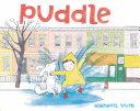 Puddle Pdf