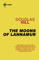 The Moons of Lannamur