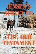 Jensen Survey 2 Volume Set Old and New Testaments