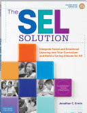 The SEL Solution Pdf