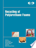 Recycling of Polyurethane Foams
