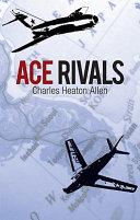 Ace Rivals